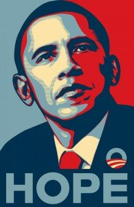 OBAMA ..FOI !! dans 'MonT HUMOUR' barack-obama-195x300