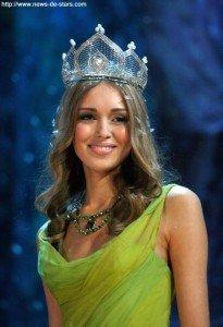 kseniya-sukhinova-est-originaire-de-siberie_16413_w460