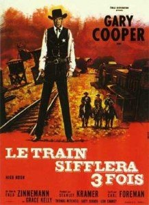 train-sifflera-3x