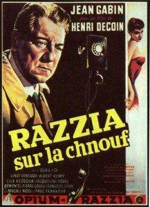affiche-francaise-razzia-sur-la-chnouf_52842673a3b8c