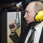 RUSSIA-INTELLIGENCE-SERVICE-PUTIN