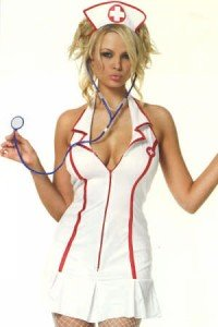 costume-infirmiere_32760
