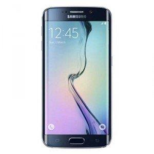 Samsung_SM_G925IZKA_400x400