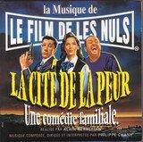 La_Cite_de_la_peur_Bande_Originale